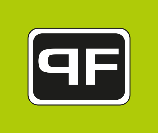 Plattform für Marketing und grafische Dienstleistungen